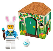 Lego Iconic Easter Minifigure - 5005249