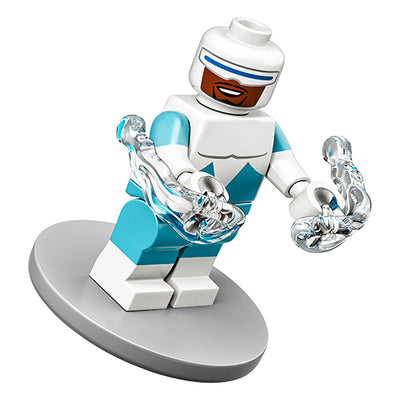 Frozone - Disney Series 2 LEGO Minifigures