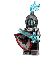 Fright Knight – Series 19 Lego Minifigure
