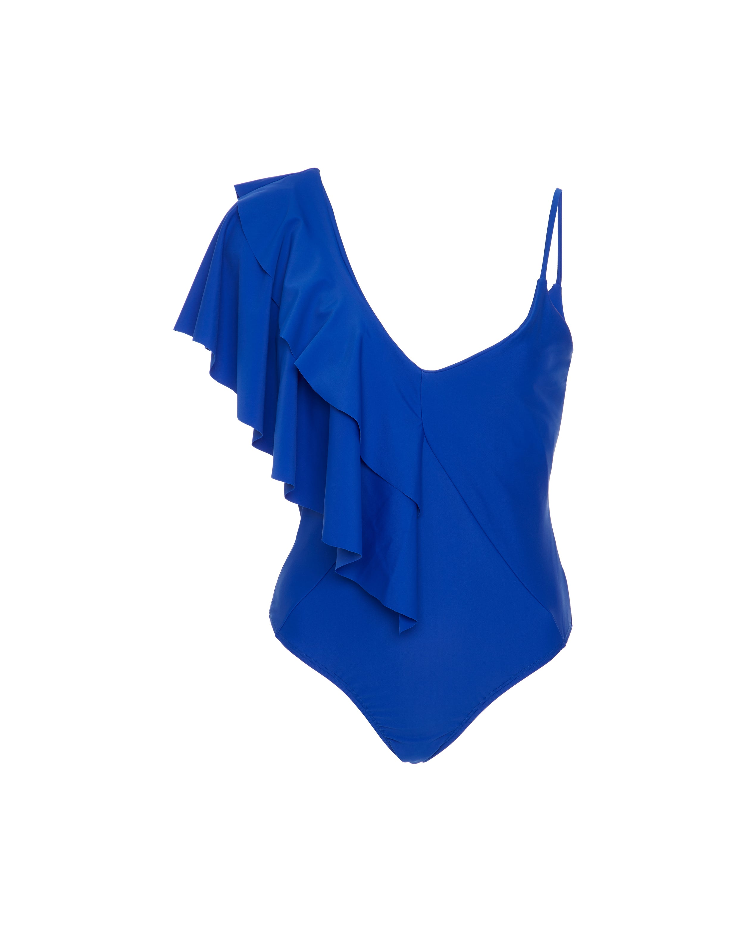 Sollier Swimsuit Baltimore