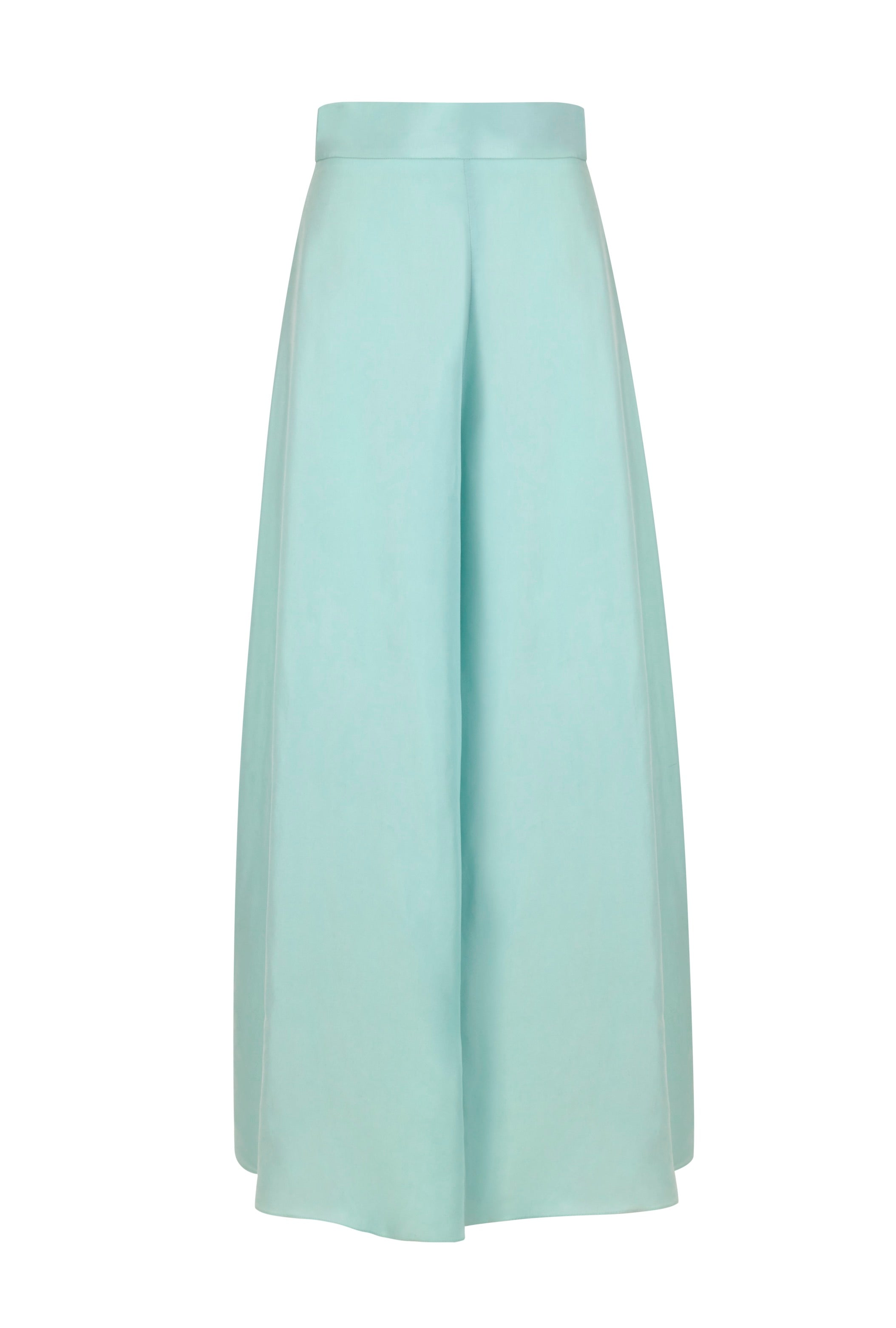 Kelly Trousers Mint