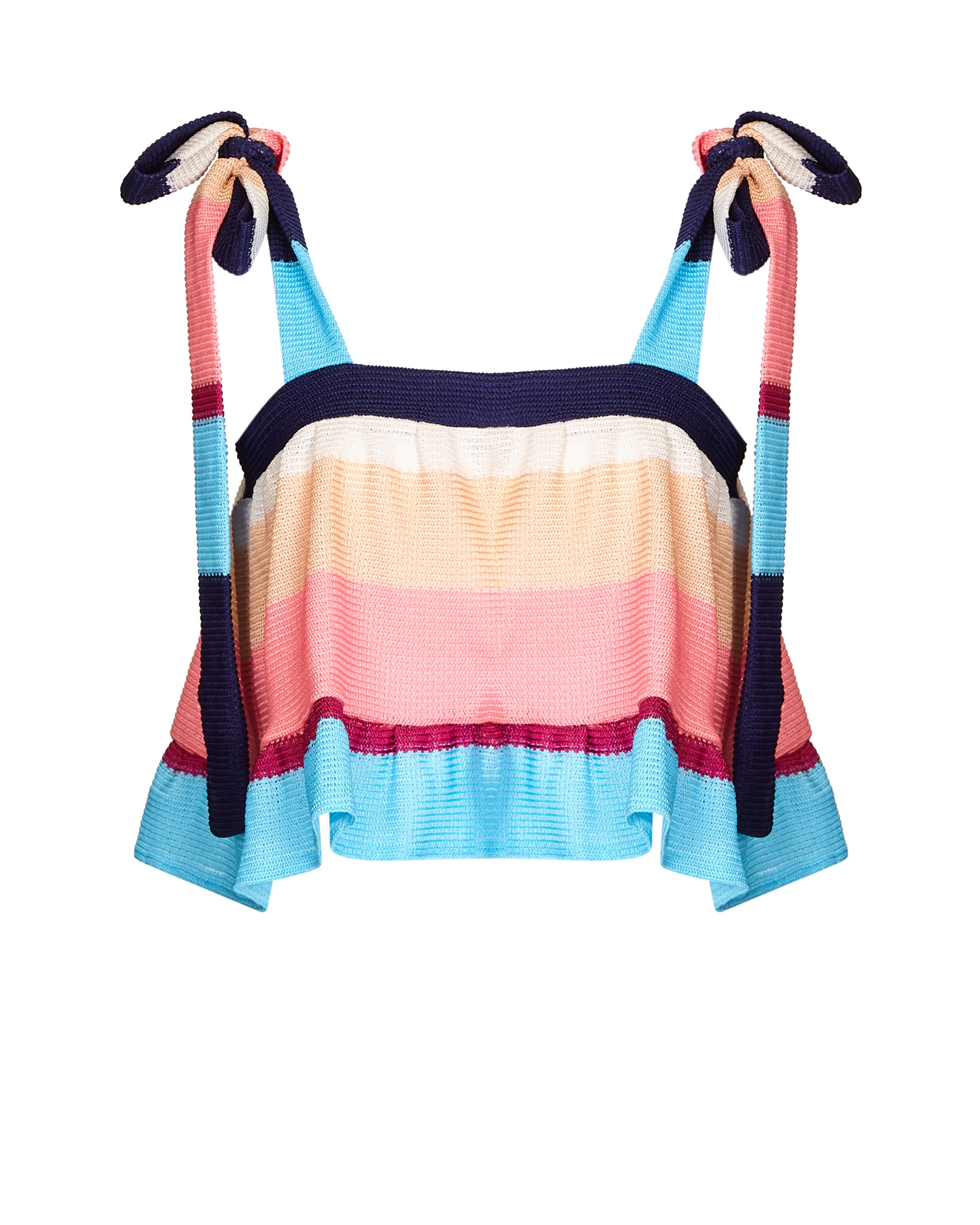 Emely Top in Dream Big