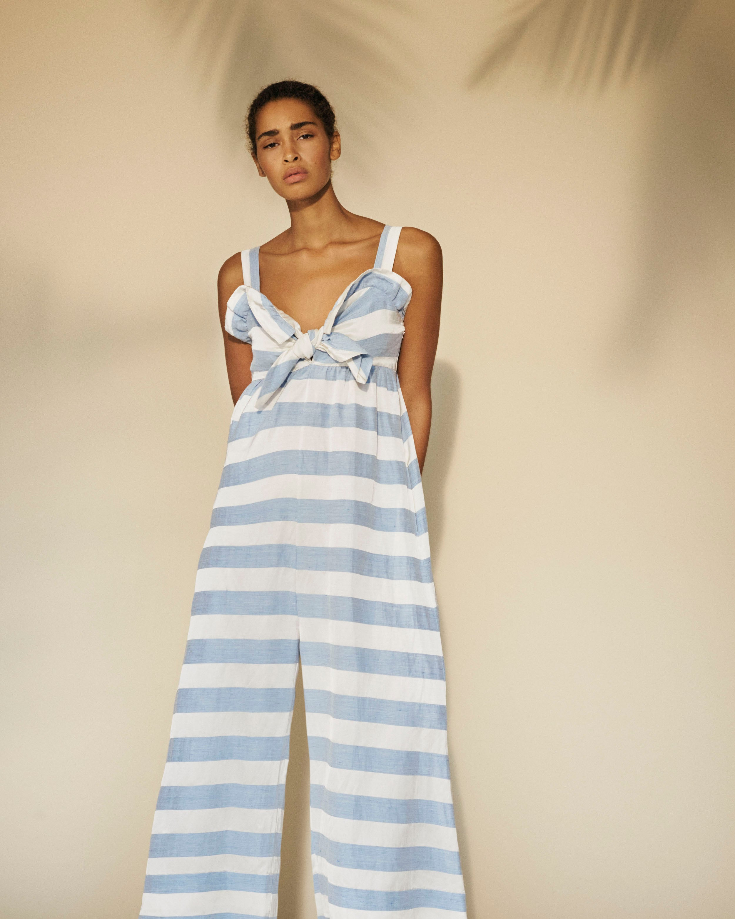 Beachboys Jumpsuit