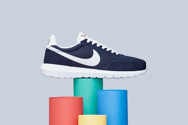 The Nike Roshe Daybreak NM To Release On Friday 22nd  f60229931992