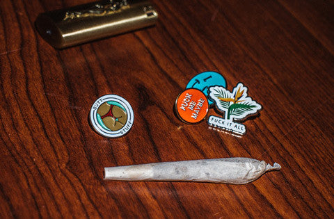 Good Worth & Co Offer Up New Pins & A Full Cut n Sew Collection