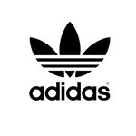 adidas | adidas originals | adidas trainers | shoes | footwear