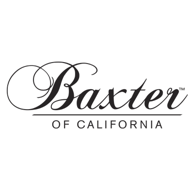 Buy Baxter Of California online