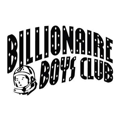 Buy Billionaire Boys Club online