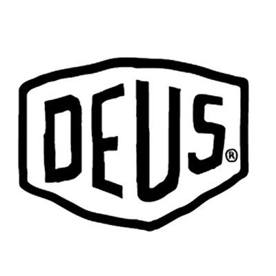 Buy Deus Ex Machina online
