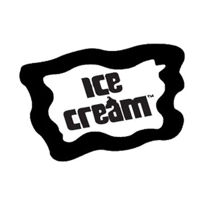 Buy Ice Cream online
