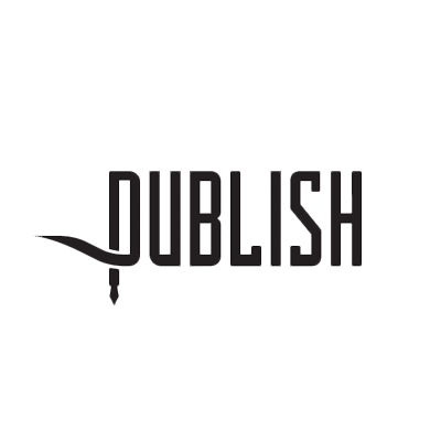 Buy Publish online
