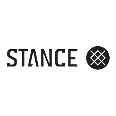 Buy Stance online
