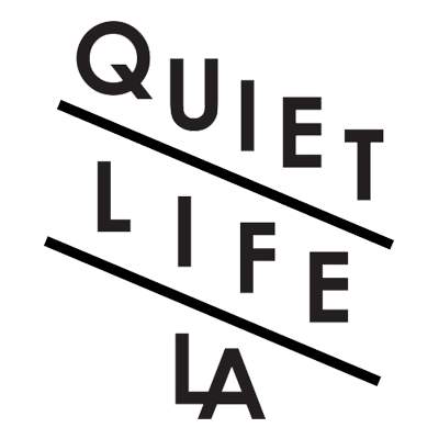 The Quiet Life t shirts, caps, hoody