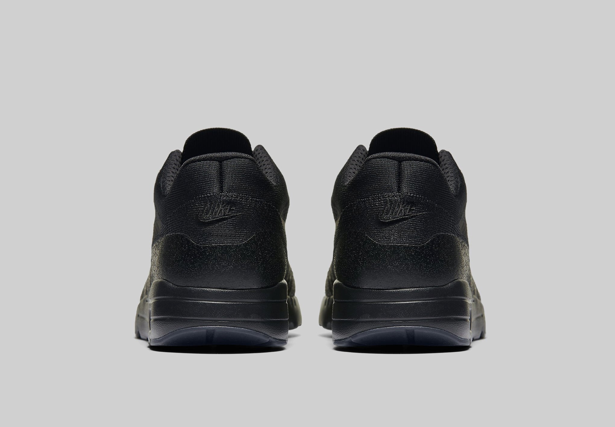 huge selection of f09f0 03bba The Nike Air Max 1 Ultra Flyknit at The Chimp Store