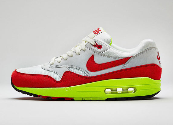 Air_max_1_day_thechimpstore_1