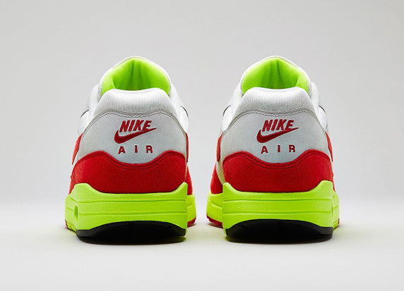 Air_max_1_day_thechimpstore_4