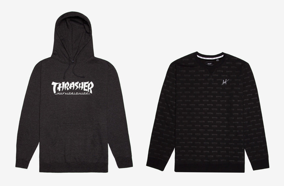 HUF_THRASHER_THE_CHIMP_STORE_NEWS_1