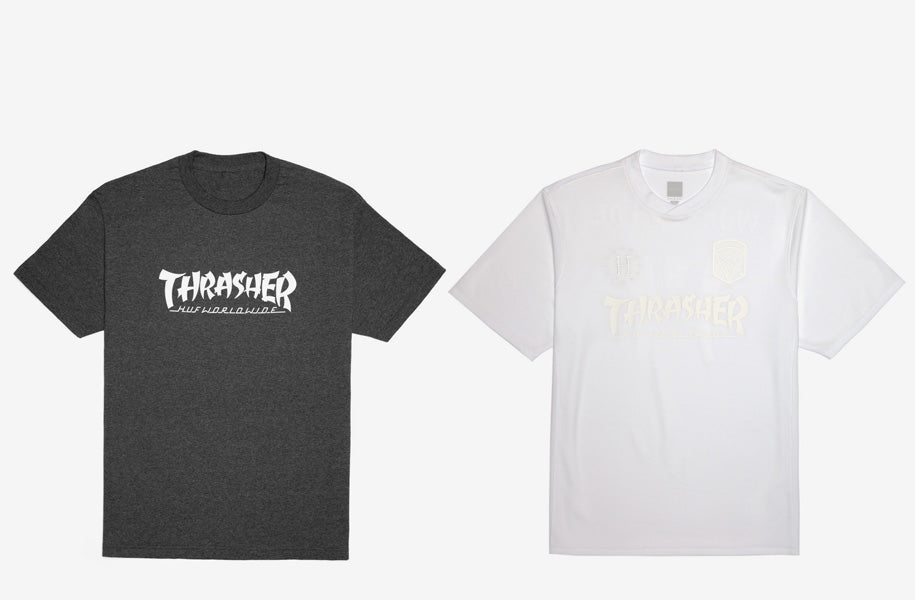 HUF_THRASHER_THE_CHIMP_STORE_NEWS_3