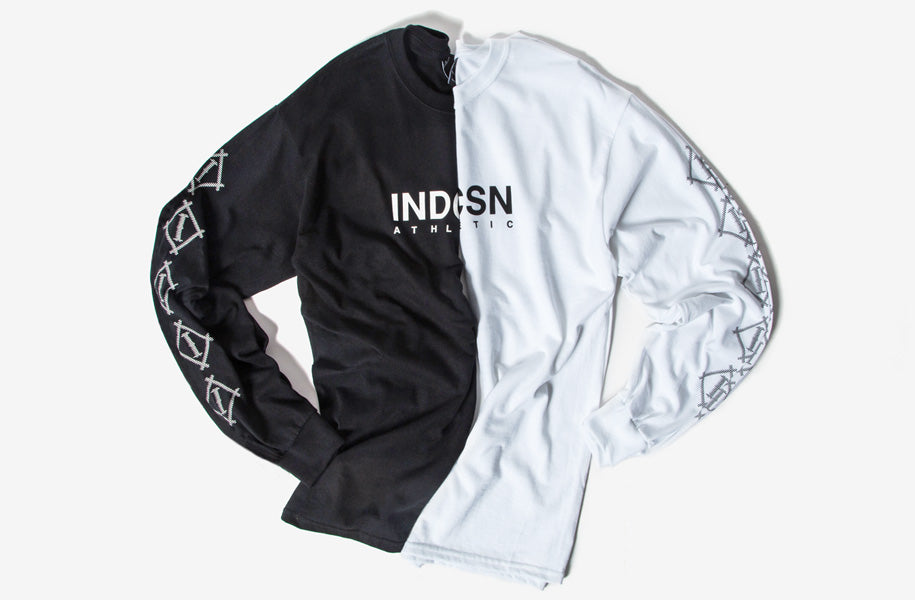 INDCSN_LS_TEE_SHIRT_NEWS_1