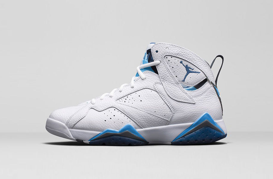 Nike_Air_Jordan_7_French_Blue_The_Chimp_Store_News_1