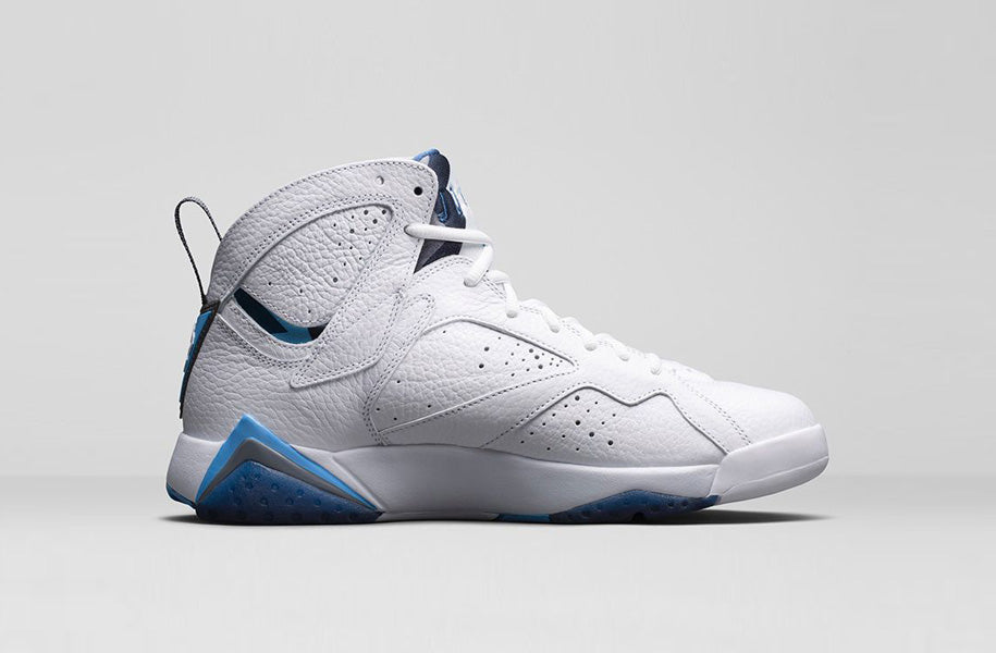 Nike_Air_Jordan_7_French_Blue_The_Chimp_Store_News_2