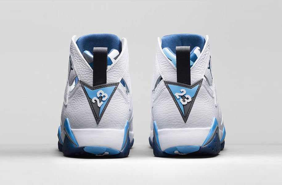 Nike_Air_Jordan_7_French_Blue_The_Chimp_Store_News_3