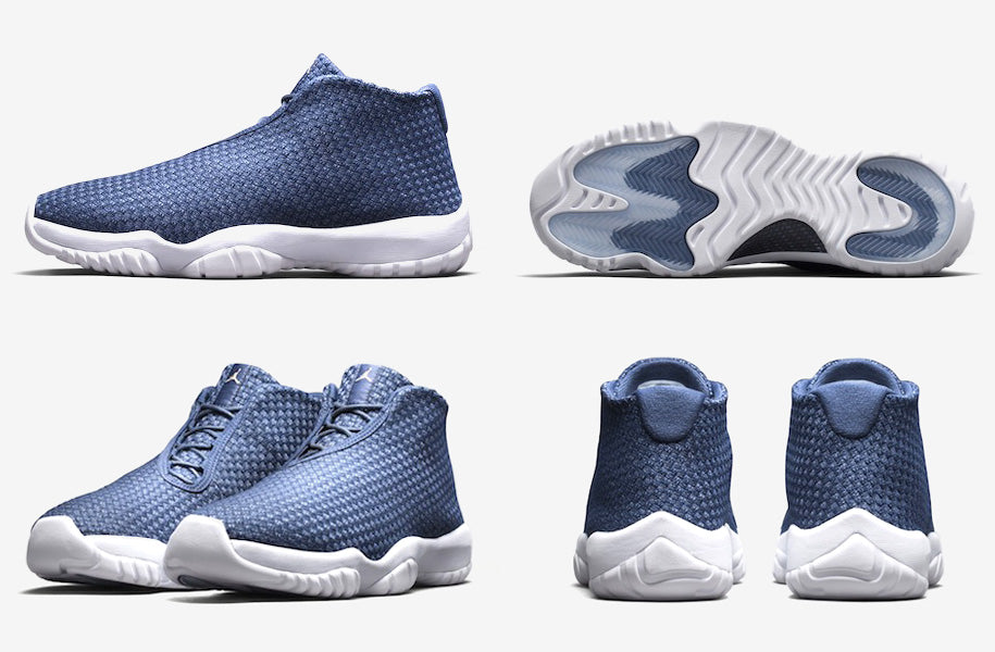 Nike_Air_Jordan_Future_Midnight_Navy_The_Chimp_Store_News