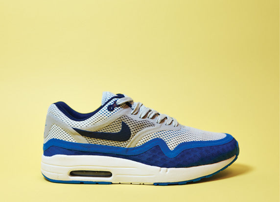 Nike_Air_Max_Breathe_The_Chimp_Store_1