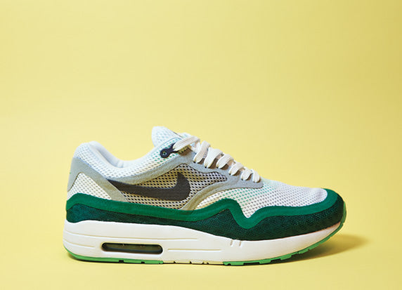 Nike_Air_Max_Breathe_The_Chimp_Store_2