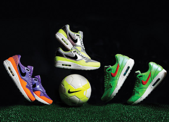 Nike_Air_Max_Mercurial_Pack_The_Chimp_Store_News_1