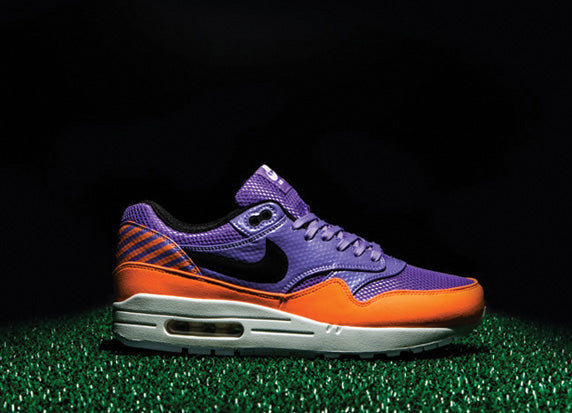 Nike_Air_Max_Mercurial_Pack_The_Chimp_Store_News_2