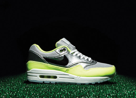 Nike_Air_Max_Mercurial_Pack_The_Chimp_Store_News_3