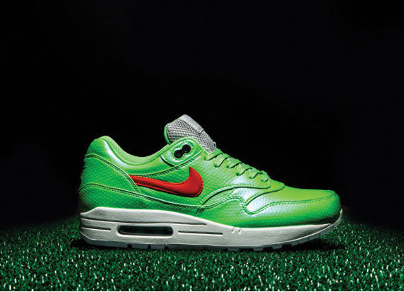 Nike_Air_Max_Mercurial_Pack_The_Chimp_Store_News_4