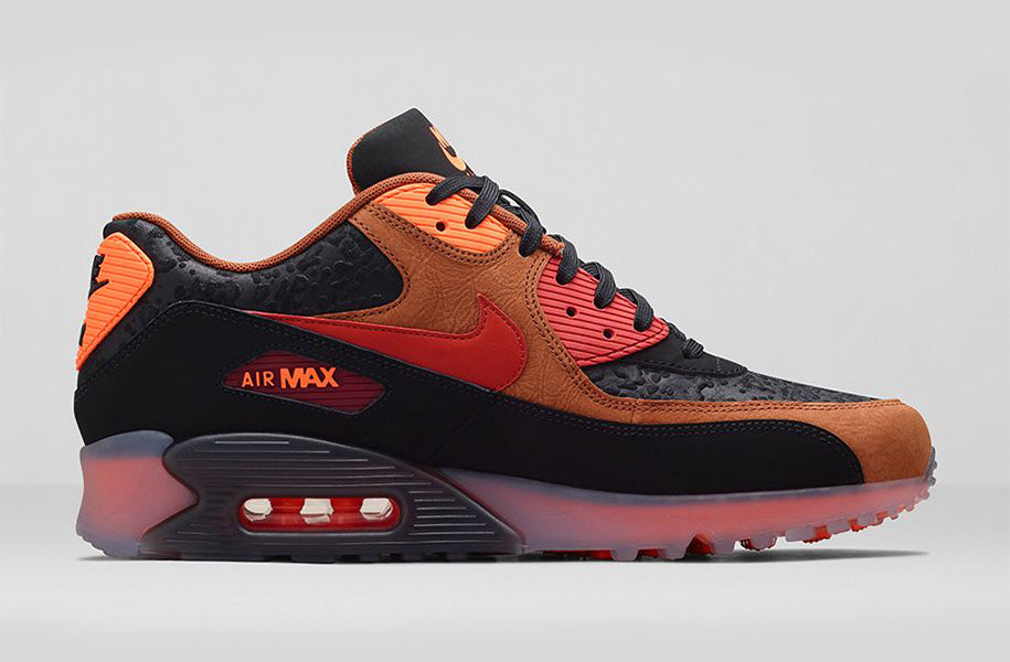 Nike_Halloween_air_max_90_2014_the_chimp_store_news_1