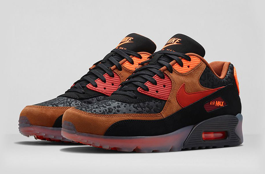 Nike_Halloween_air_max_90_2014_the_chimp_store_news_2