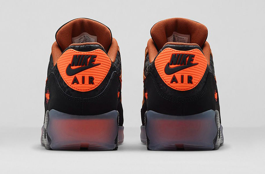 Nike_Halloween_air_max_90_2014_the_chimp_store_news_3