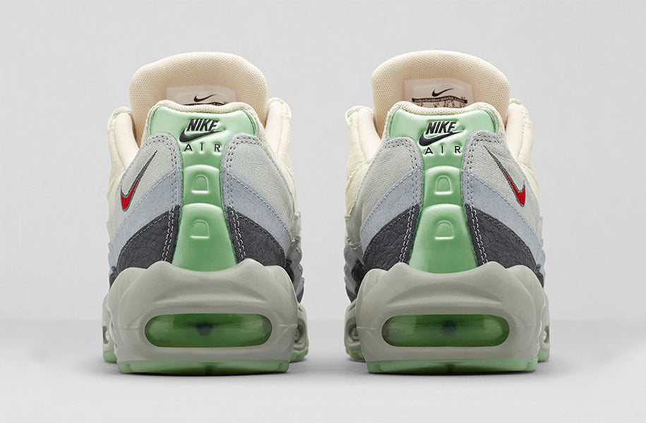 Nike_Halloween_air_max_95_2014_the_chimp_store_news_3