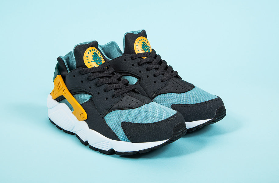 Nike_air_huarache_catalina_thechimpstore_news_1