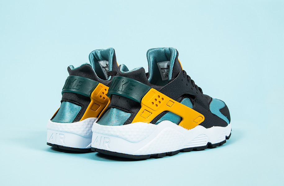 Nike_air_huarache_catalina_thechimpstore_news_3