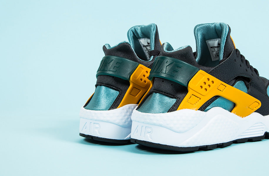 Nike_air_huarache_catalina_thechimpstore_news_4