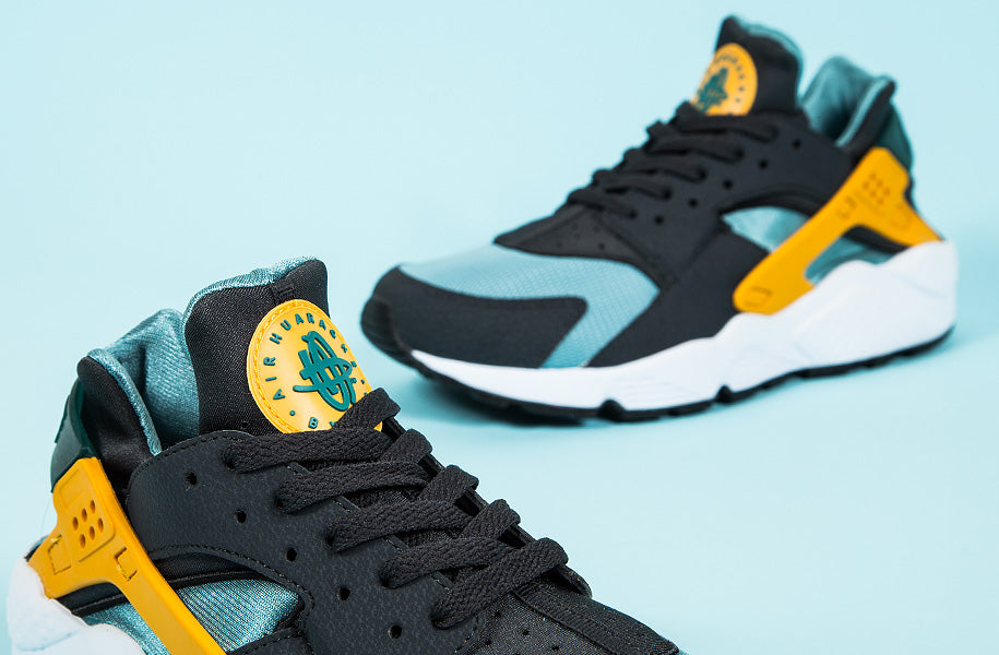 Nike_air_huarache_catalina_thechimpstore_news_5