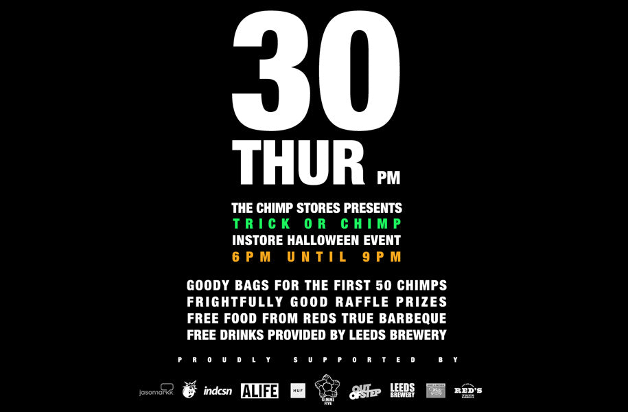 PARTY_THE_CHIMP_STORE_NEWS