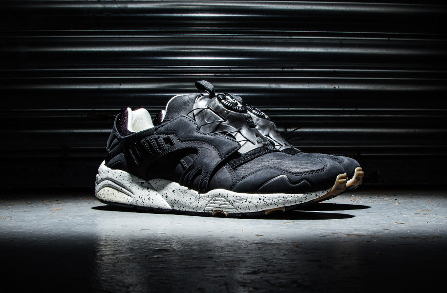 PUMA_DISC_STEALTH_BLACK_THE_CHIMPSTORE_NEWS_1