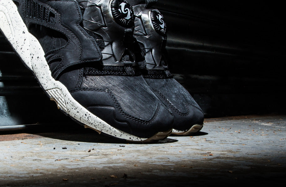 PUMA_DISC_STEALTH_BLACK_THE_CHIMPSTORE_NEWS_3