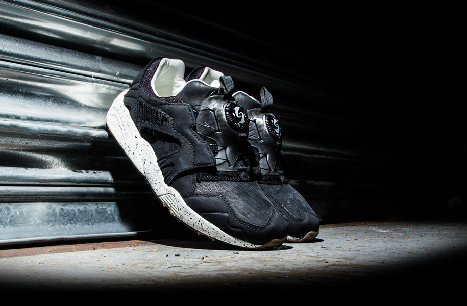 PUMA_DISC_STEALTH_BLACK_THE_CHIMPSTORE_NEWS_4