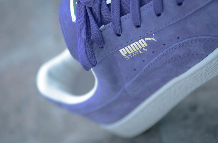 Puma_State_Cream_The_Chimp_Store_News_3