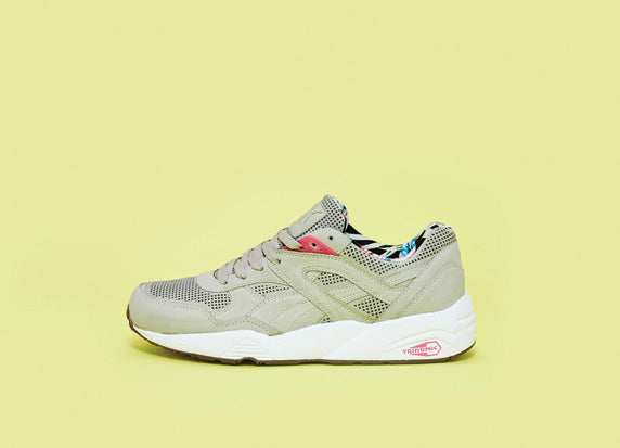 Puma_Tropicalia_The_Chimp_Store_News_1