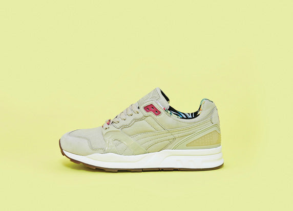 Puma_Tropicalia_The_Chimp_Store_News_2