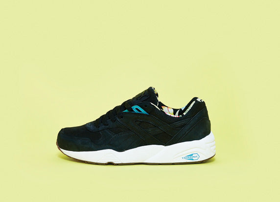 Puma_Tropicalia_The_Chimp_Store_News_3