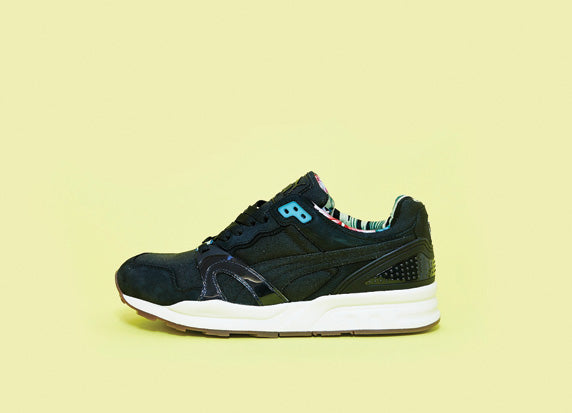 Puma_Tropicalia_The_Chimp_Store_News_4